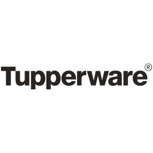 Tupperware Slovensko