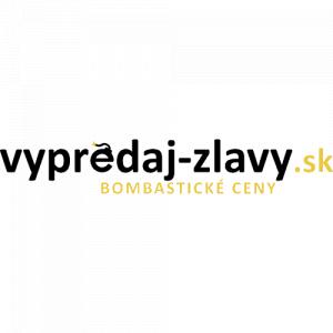 Vypredaj-zlavy.sk Slovensko