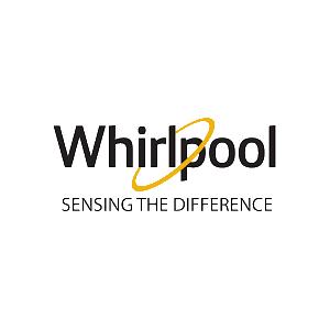 Whirlpool Slovensko