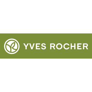Yves Rocher Slovensko