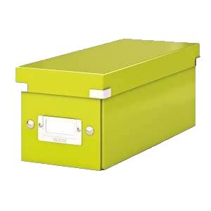 Škatuľa